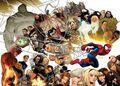 Ultimate Spider-Man Vol 1 150 Textless2.jpg