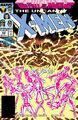 Uncanny X-Men Vol 1 226.jpg