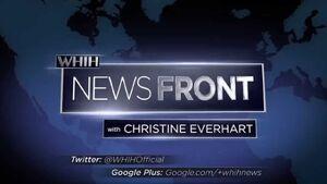 WHIH Newsfront Season 1 1