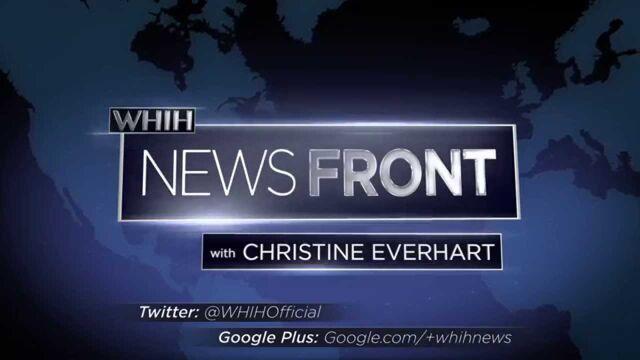File:WHIH Newsfront Season 1 1.jpg