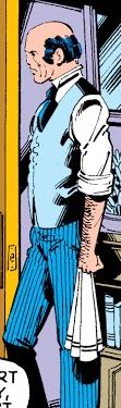 Wallis (Earth-616) from X-Men Vol 1 127 001