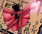 Wanda Maximoff (Earth-16191) from A-Force Vol 1 5 001
