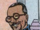 Willi Smith (Earth-616) from Amazing Spider-Man Annual Vol 1 21 001.png