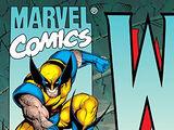 Wolverine Vol 2 156