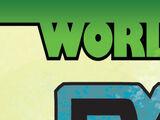 World War Hulk Aftersmash: Damage Control Vol 1 2