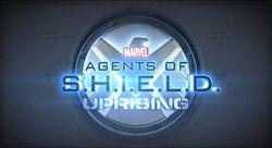 Agents of S.H.I.E.LD. Uprising (event)