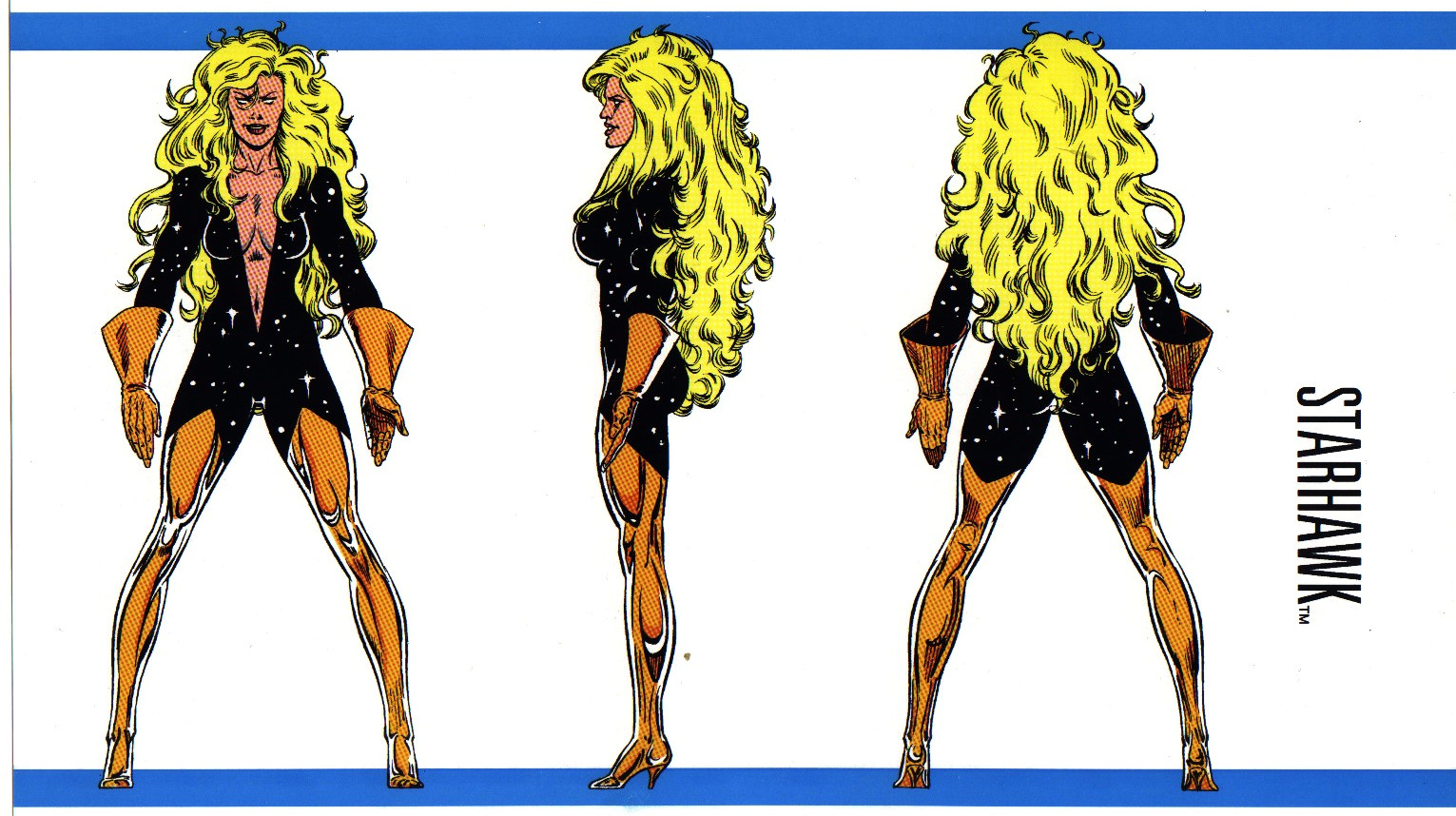 Aleta Ogord (Earth-691) from Official Handbook of the Marvel Universe  Master Edition Vol 1 35 0001.jpg