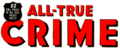 All True Crime (1949) logo.png