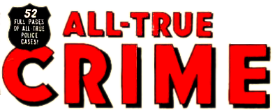 File:All True Crime (1949) logo.png