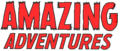 Amazing Adventures (1961) Logo.png