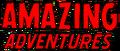 Amazing Adventures (1961) Logo.png