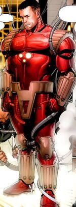 Anthony Stark (Earth-616) from Invincible Iron Man Vol 2 14 003