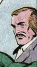 Arnold (Electro) (Earth-616) from Amazing Spider-Man Annual Vol 1 21 001