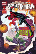 Astonishing Spider-Man Vol 4 30