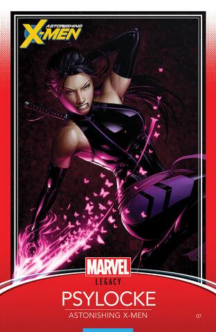 File:Astonishing X-Men Vol 4 7 Trading Card Variant.jpg