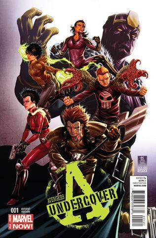 File:Avengers Undercover Vol 1 1 Brooks Variant.jpg