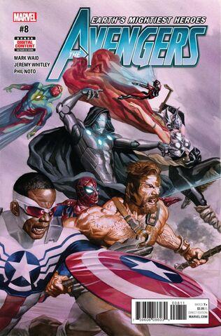 File:Avengers Vol 7 8.jpg