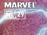 Captain Marvel Vol 4 29