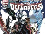 Defenders Vol 4 12