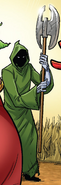 Executioner (Crazy Gang) (Earth-616) from Deadpool & the Mercs for Money Vol 1 5 001