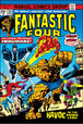 Fantastic Four Vol 1 159.jpg