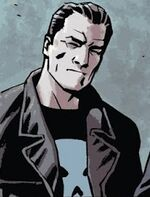Frank Castle (Earth-TRN664) from Deadpool Kills the Marvel Universe Again Vol 1 2 001