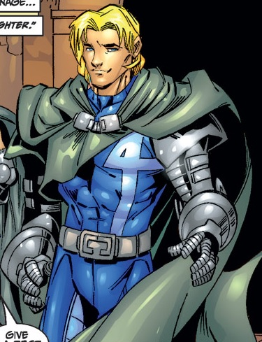franklin richards earth 99315 marvel database fandom powered