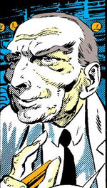 Frederick Krause (Earth-616) from Namor the Sub-Mariner Vol 1 10 0002
