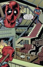 GLI Headquarters from Deadpool GLI - Summer Fun Spectacular Vol 1 1 001