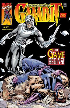 Gambit Vol 3 17