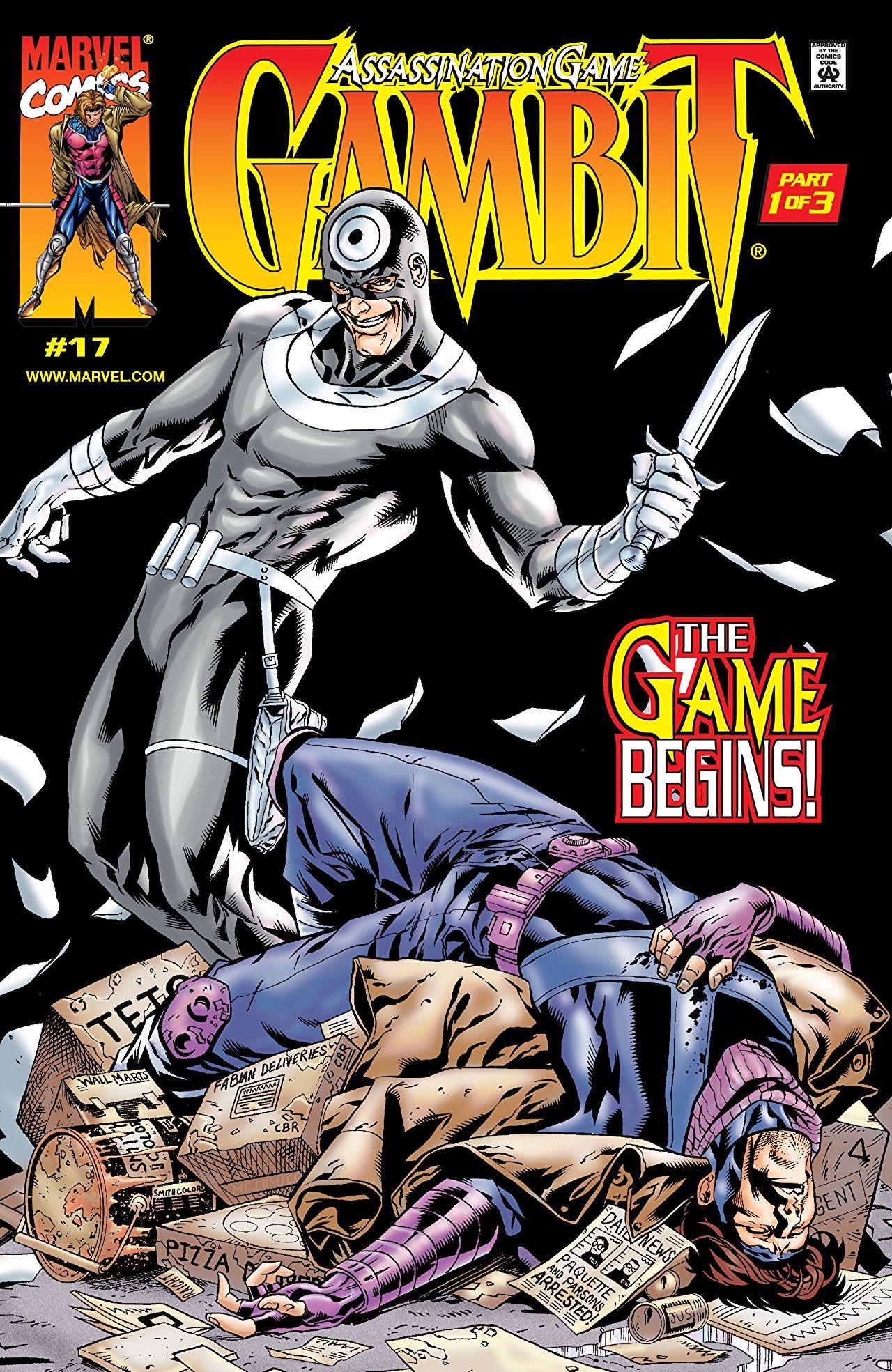 Gambit Vol 3 17.jpg