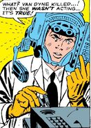 Henry Pym (Earth-616) from Tales to Astonish Vol 1 44 012