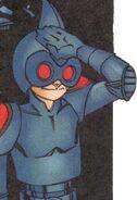 Hiro Takachiho (Earth-616) from Alpha Flight Vol 2 17 001