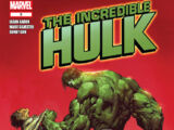 Incredible Hulk Vol 3 3