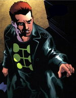 James Madrox (Earth-20051) Marvel Adventures Hulk Vol 1 2