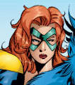 Jean Grey (Earth-12) from Exiles Vol 1 14 003