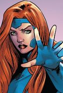 Jean Grey (Earth-616) from X-Men Red Vol 1 7 001