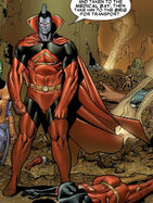 Kallark (Earth-616) from Uncanny X-Men Vol 1 480 004