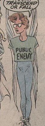 Lucifer (Quasi-Angel) (Earth-616) from Daredevil Vol 1 281 0001