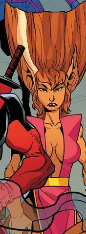 File:Maria Callasantos (Earth-92131) from X-Men '92 Vol 2 9 001.jpg