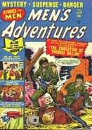 Men's Adventures Vol 1 10