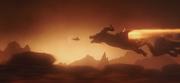 Muspelheim from Thor Ragnarok 001