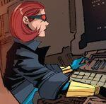Natalia Romanova (Earth-16364) from New Avengers Vol 4 5 001