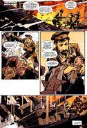 Natalia Romanova (Earth-616) and Ivan Petrovich Bezukhov (Earth-616) from Black Widow Deadly Origin Vol 1 1 001