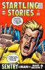 New Avengers Vol 1 10 Variant