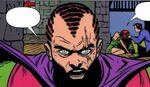 Norman Osborn (Earth-71004) from Spider-Man Fairy Tales Vol 1 4 0001