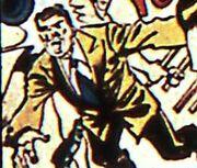 Rogers (Earth-616) from Sub-Mariner Comics Vol 1 17 0001