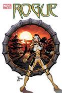 Rogue Vol 3 10