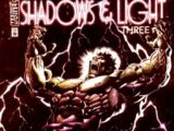 Shadows and Light Vol 1 3
