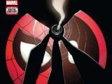 Spider-Man/Deadpool Vol 1 18